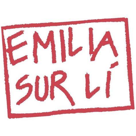 Emilia sur li 2 giugno 2019